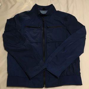 Brand new Hugo Boss jacket
